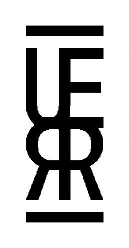 UEBERRAUM Eventlocations Frankfurt